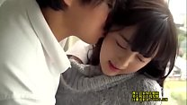 cute korean baby hard fuck  #1 https://goo.gl/2...