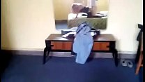 Travesti madura cogiendo en hotel CDMX thumbnail