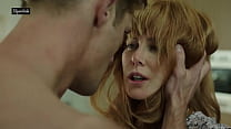Screenshot Nicole Kidman Hearts Romp The Kitchen