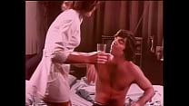 Deepthroat Original 1972 Film - bellecurve cam thumbnail