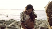 korean sex video Lie.I.Love.Sex.2013 https:\/\/op...