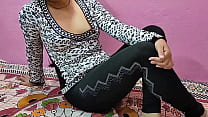 Indian Desi Village College Girl Fucked By Love