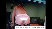 Webcam Girl Full Back Panties Free Webcam Panties Porn Video - download porn videos