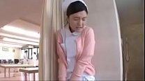 shy nurse discover sex - 9Club.Top