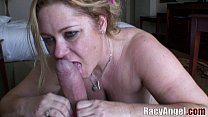 #04 Raw Phoenix Marie, Samantha 38G, Amy Brooke, Samantha Ryan, Manuel Ferrara pornhub video