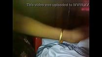 mallu aunty 1 porn thumbnail
