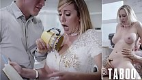 Brett Rossi In Office Harrassment 2 Thumbnail