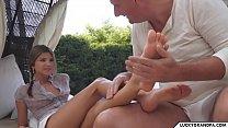 outdoor fun with my old boyfriend - Download mp4 XXX porn videos
