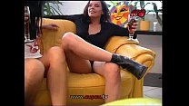 festa pornhub video