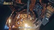 8x微信小视频特辑(第二百三十三辑)撩妹攻略,速成约炮教程pua870.com