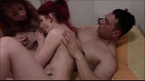 Sherif Taliani in Orgy Lesson 2 صورة