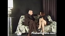 Porno italiano - il pompino al fotografo thumb