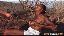 afroslave-17-2-17-sexsafari-afrika-vol2-1-2缩略图