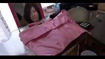 5327052 japanese chubby mature creampie sayo akagi 51years thumbnail