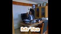 16244 Boss fuck his secretary inside office-more at secretsolution.info preview
