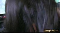 massive boobs ava fucked with a pervert driver inside a cab ~ bhabi fuck video thumbnail