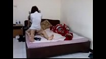 Bokep Naughty Vietnam Friend With Benefit - Sex But Just Friend gratis di BokepSave.Info