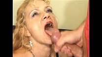 Best Cumshot Video in the UNIVERSE!! preview image