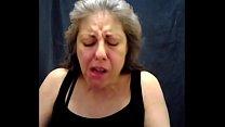 Sick Girls Gagging Puking Vomiting Vomit and Puke