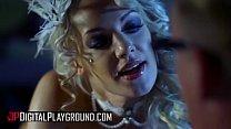 (Alessa Savage, Luke Hardy) - Infernal Episode - Digital Playground - 69VClub.Com