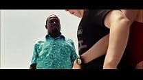 Kelly Rohrbach - Película Guardianes de la bahía.