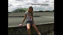 blond 18yo teen uspkirt - porno cuba thumbnail