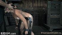 Sadomasochism tgp pornhub video