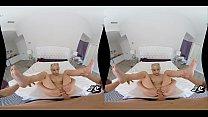 Goldie Glock - WankzVR - Cocked Glock Vorschaubild