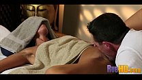 Fantasy Massage 11279 preview image