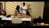 12532 Fantasy Massage 11279 preview