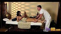 Fantasy Massage 11279 - 9Club.Top