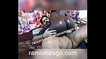 14560 MZAGO JRS XXX ARAB HARDCORE preview