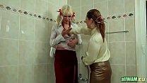 Raspberry Dressing for Serena - download porn videos