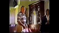 Gangbang Grandpas video