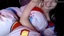 Shaking Orgasms on Webcam While Mom is at Home Thumbnail