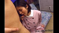 Bokep Sperm princess vol.3 3/3 Japanese uncensored blowjob gratis di BokepSave.Info