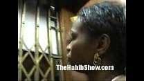 Brazilian Hood Bitch video