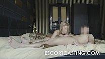 Teen Russian Escort Secretly Filmed Anal Vorschaubild