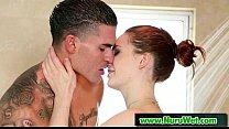 Slippery Nuru Massage And Happy Ending Sex Video 17