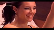 Paola Oliveira 5 Entre Lencois bydino pornhub video
