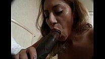 Jane Lixx, Lexington Steele Up Your Ass 12