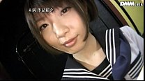 18  Hot Japanese AV Idols Miman   Javrar.us