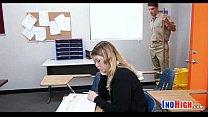 Amateur Schoolg irl pussy 09 2 81 81