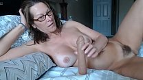 Jess Ryan Milf  on webcam