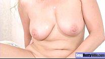 Sexy Milf (Elexis Monroe) With Big Round Boobs Enjoy Intercorse clip-07