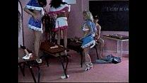 L'école De Laetitia 3 (1994)