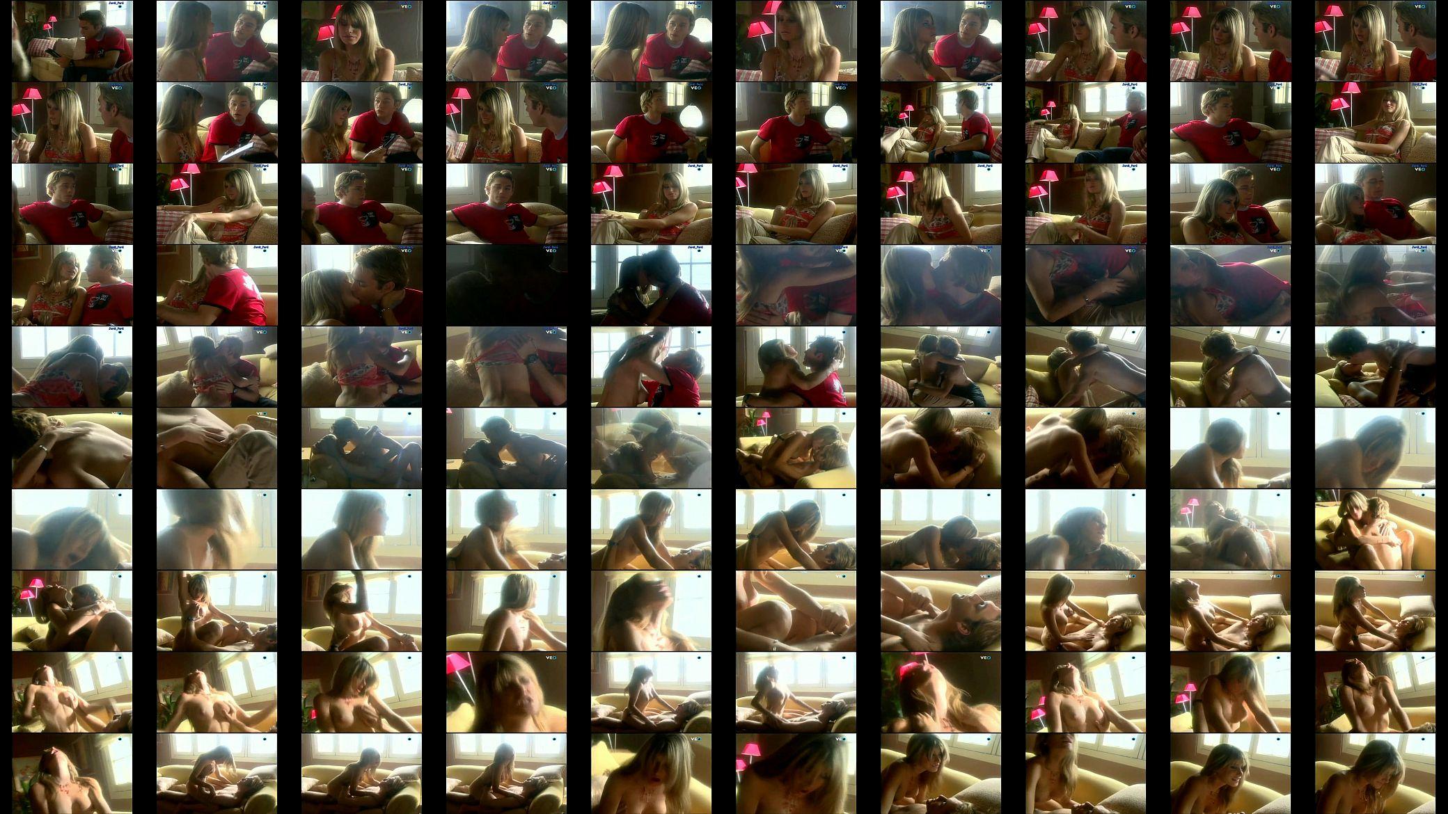 Andrea Rodriguez Follando andrea rodriguez 2 - xvideos