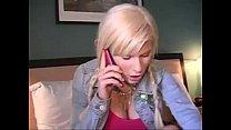 Видео порно лезбиянок блондинки