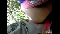 ABG - Ciwaru Di Hutan - XNXX.COM - download porn videos