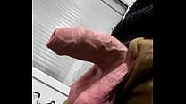 slowmo flacid to erect